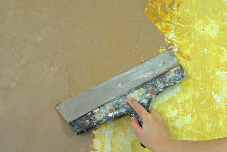 1000 Images About Plaster Wall Repair On Pinterest Nail