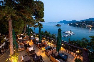 #Hotel: CORFU HOLIDAY PALACE, Kanoni, GR. For exciting #last #minute #deals, checkout #TBeds. Visit www.TBeds.com now.