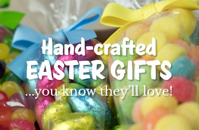 43 best easter gift ideas images on pinterest easter gift candy easter gifts coupons sweets negle Gallery