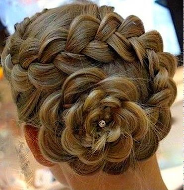 https://www.facebook.com/leovandesign  #hairstyle #haircolor #hair