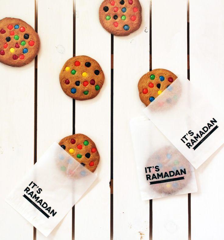 Amazing Free Printable Eid Al-Fitr Decorations - 197cc85f19309f2ab7b264faed5f00c2--ramadan-crafts-eid-ramadan  Gallery_607293 .jpg