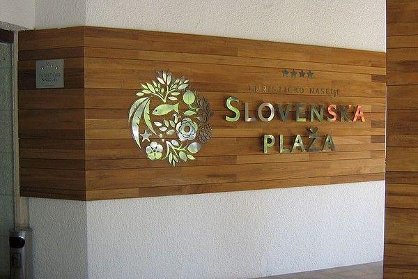 Pokoje Komplex SLOVENSKA PLAŽA Budva – Fotogalerie | CKVT.CZ - VÍTKOVICE TOURS