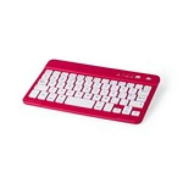 . Lote de 3 teclados para Ipad Conexi�n Bluetooth. Recargable USB Este lote est� valorado por tan solo 77�