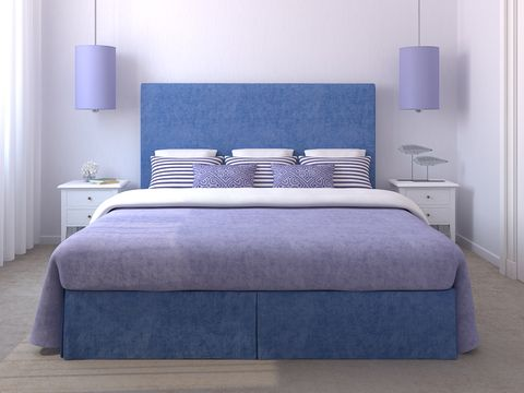 1000 ideas about blue purple bedroom on pinterest 10887 | 197cd601b863e8c0fdc9749caef17762