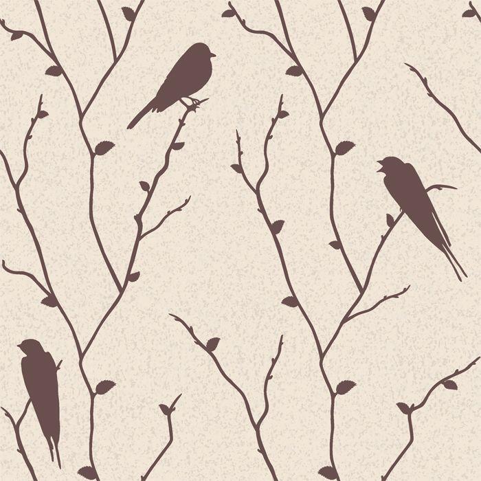 printed_glass_splashback_repeating_image_brown_beige_birds_sitting_in_tree.png (700×700)