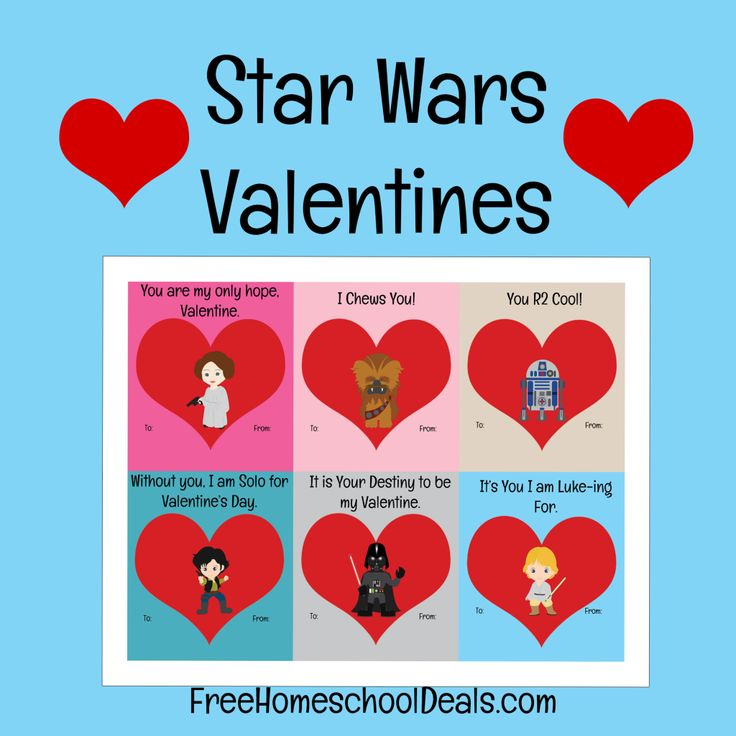 113 best Valentine\'s Day Ideas for Little People images on Pinterest ...