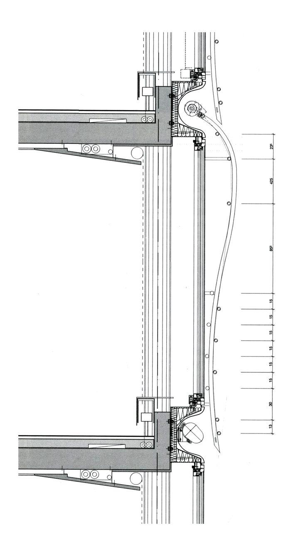 Ref Proyectos & PFC Arquitectura www.worksdifferent.com Herzog & de…