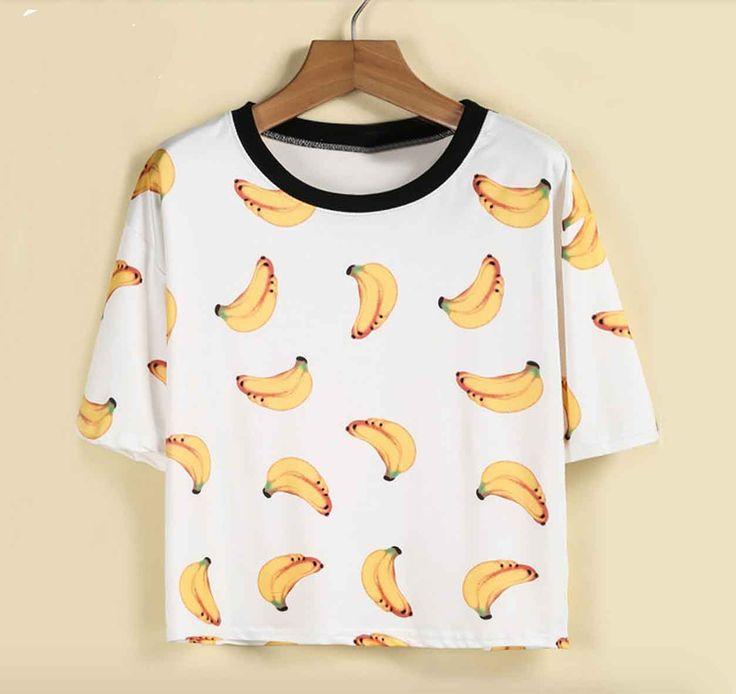 bananananananananaaaaa