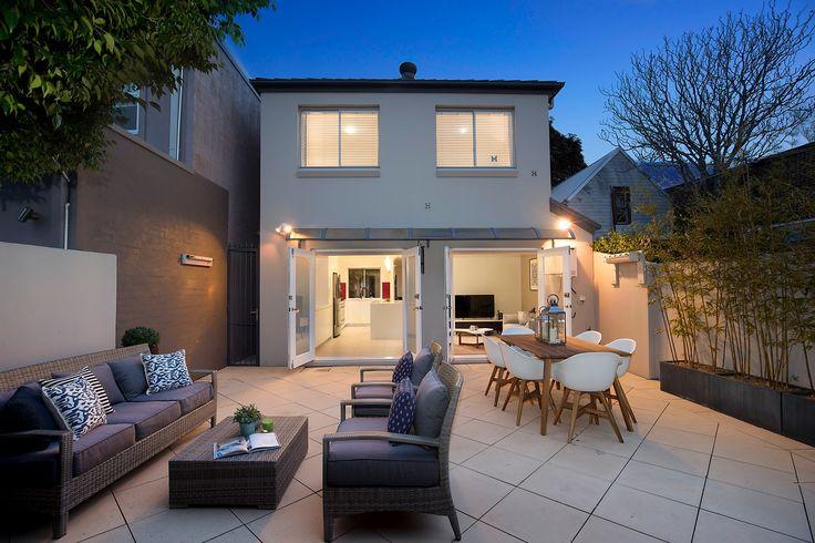 #home #decor #homedecor #forsale #annandale #pastel #interiordesign #DIY #interior #design #label #designer #design #sydney #pillows #furniture #chic #modern #classic #outdoors #white #tiles #timber #dusk