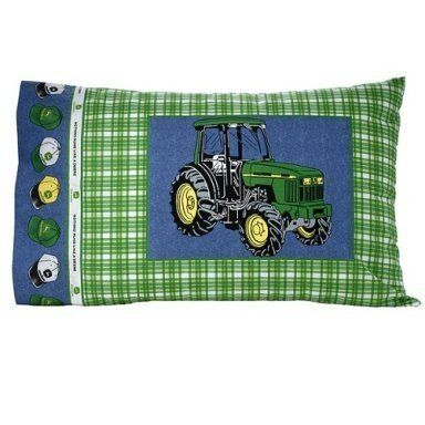 Best 25 john deere merchandise ideas on pinterest for International harvester room decor