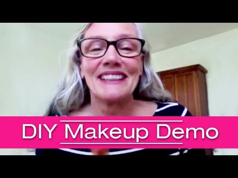 Check out the Boom! by Cindy Joseph website: http://i0.wp.com/www.boombycindyjoseph.com And find Boom! by Cindy Joseph on Facebook…   Cindy joseph. Makeup ...