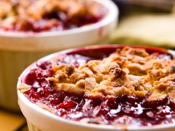 199 best Kochideen images on Pinterest Bakeries, Cake cookies - schnelle und leichte küche