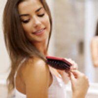 Оригинальная и во многом неповторимая подборка рецептов домашних средств от выпадения волос с бескрайних просторов мирового Интернета. Германия, Франция, Япония… Что и говорить, браузер