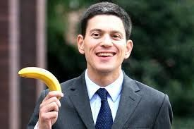 """New York Times Slobbers Over David Miliband's Arrival in NYC to Lead Refugee Contractor « Refugee Resettlement Watch     Posted on December 9, 2013   """"David Miliband (of course you should know) is the former British foreign secretary who now runs one of our largest refugee resettlement agencies—the International Rescue Committee—and makes a cool $400,000 plus salary doing it."""" """"The speakers at the fund-raising gala in New York last month had come to praise the guest of honor: ... Bill…"""