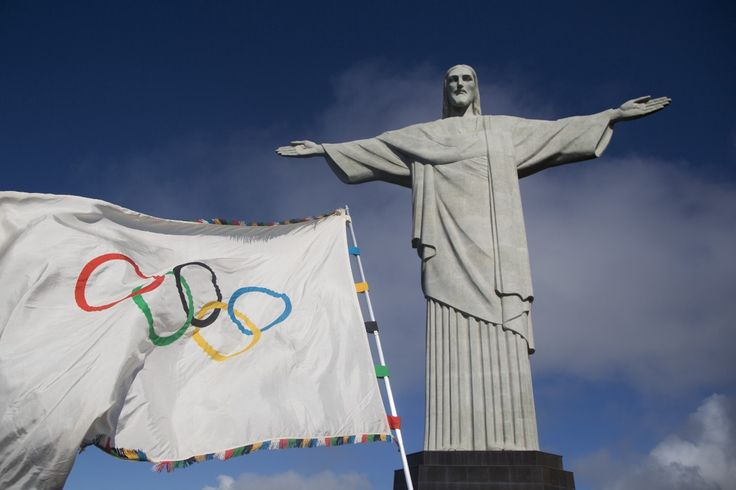 In 70 Years, The Earth Could Be Too Hot For The Summer Olympics — ThinkProgress