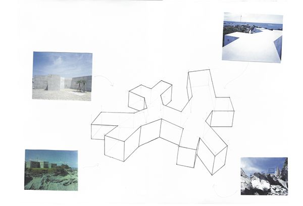 17 best images about sou fujimoto on pinterest the for O house sou fujimoto