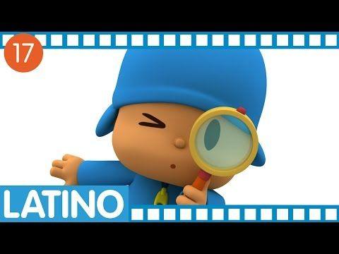 Juguetes de TuTiTu más populares | 1 Hora Especial | Lo Mejor de TuTiTu Español - YouTube