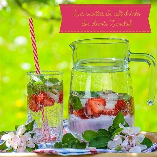 LP_Les_soft_drinks_des_clients_Zenchef-2.jpg
