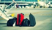 Tips to Find Cheap Fares on Flights