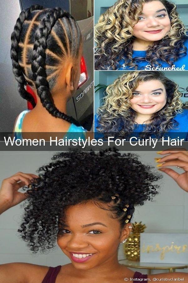 Excellent Hairstyles For Medium Curly Hair 2016 Cute Short Curly Hair Schematic Wiring Diagrams Phreekkolirunnerswayorg
