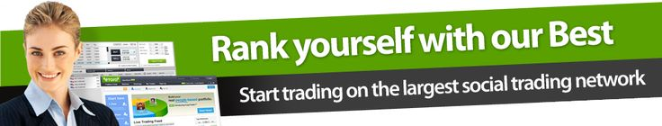 eToro really simplifies the stock trading process, and allows you to follow and copy expert investors.