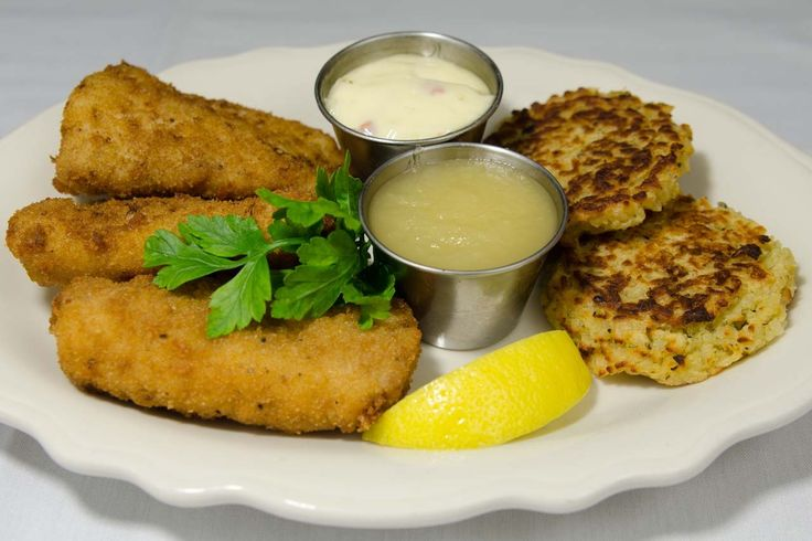171 best images about wi delicious dishes from local wi for Best fish fry milwaukee
