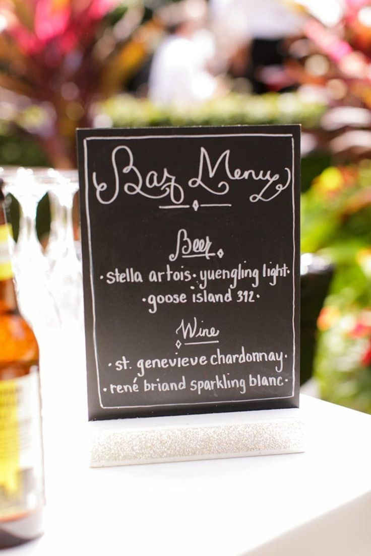 150 best wedding signs images on pinterest orange blossom