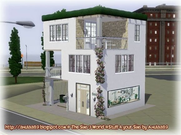 36 best Sims 3 images on Pinterest Sims ideas, Homes and Sims house - new sims 3 blueprint mode