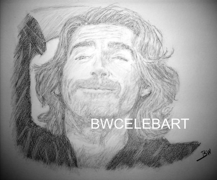 SAM ELLIOTT US. CELEBRITY  REALISM GRAPHITE PENCIL DRAWING ROADHOUSE CONAGHER #Realism