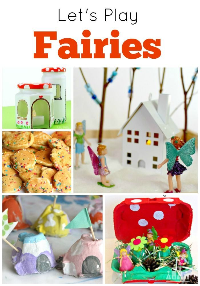 209 best fairies images on pinterest craft kids crafts