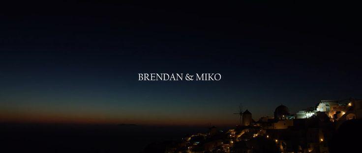 Dusk, Sunset, Memories, Moments, Captured, Videographer, Drone, In Love, Caldera, Beauty, Art, Santorini Weddings