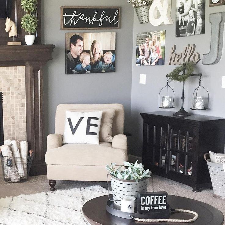 Best 25 Tv wall decor ideas on Pinterest