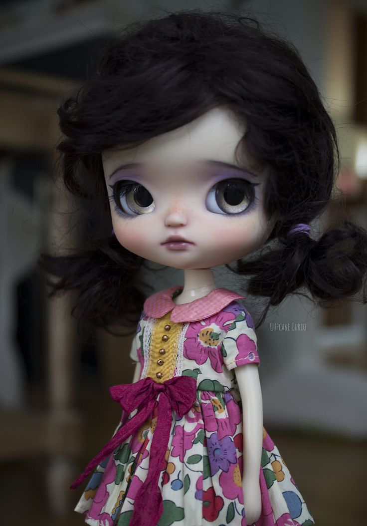 73 Best Dal Dolls Images On Pinterest Dolls Pretty
