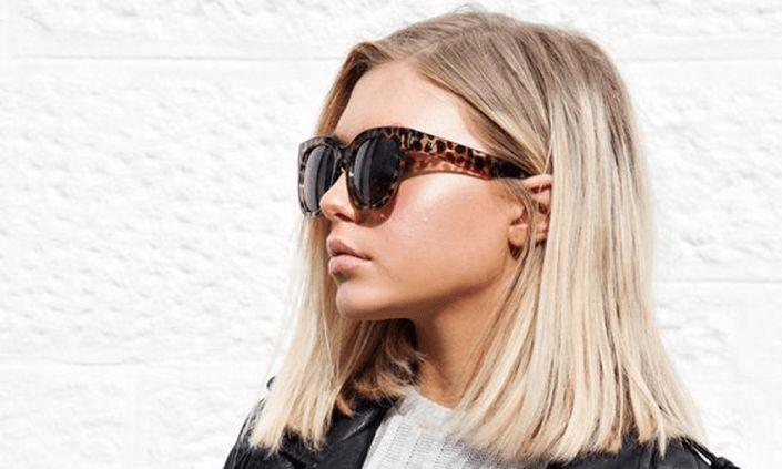 Tagli capelli 2016: Il Bob, ecco i 20 migliori look assolutamente da copiare
