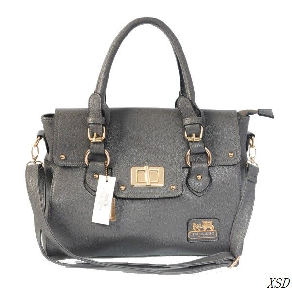 Feel Free To Buy Fashionable & Colorful Design #Coach #Handbags Online At Cheap Price But High Quality