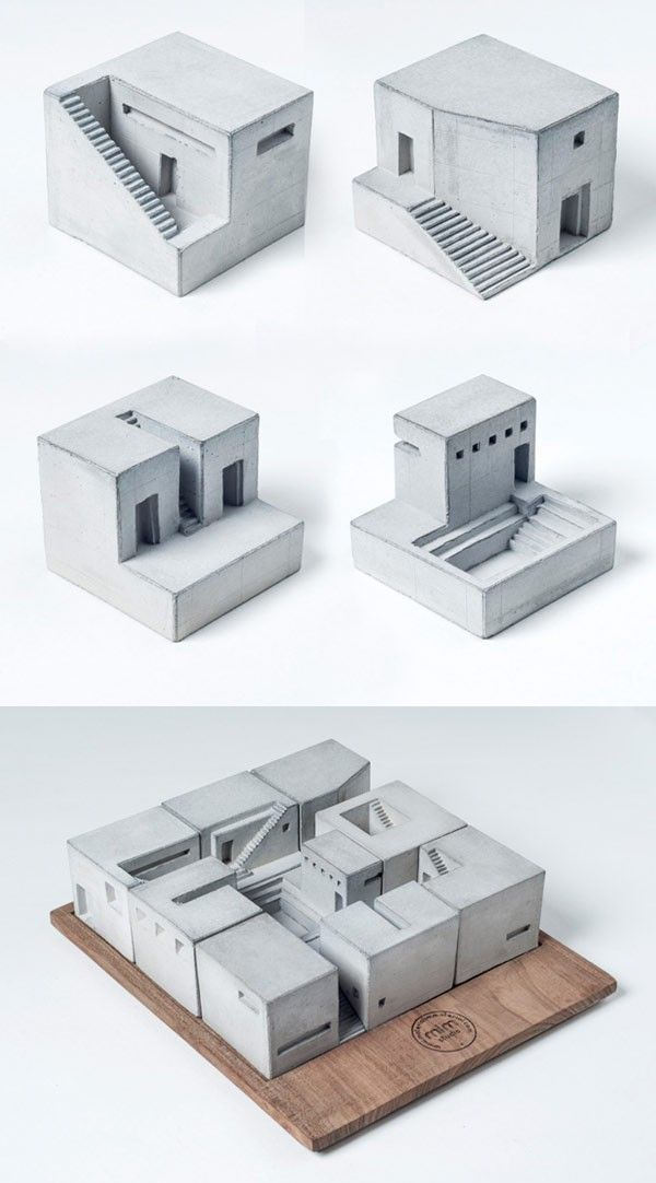 Architect Gift Ideas 148 best images about abstract architecture on pinterest