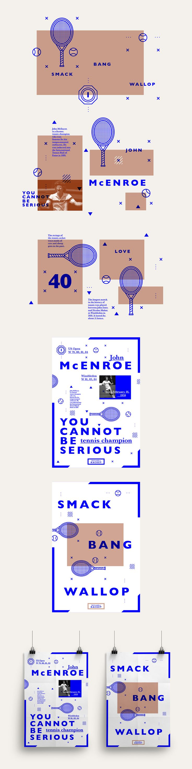 best graphic design images on pinterest u other stories