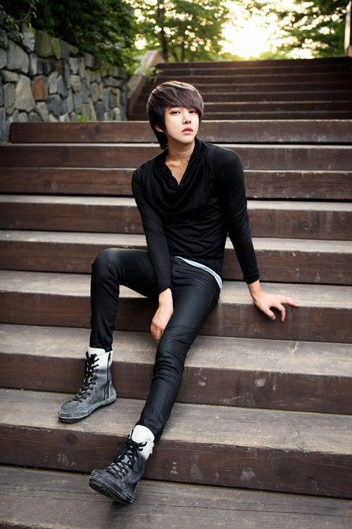 Best legging of street - 3 4