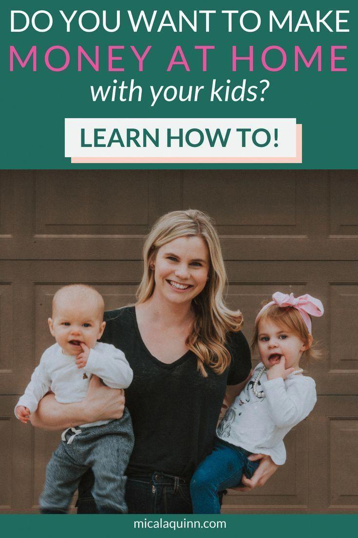 Freelance Mom: Salary Options