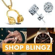 18K Gold Open Face Grillz  DEEZ GRILLZ  Cheap Grillz N Blingz.  To get more information visit http://deezgrillz.com/