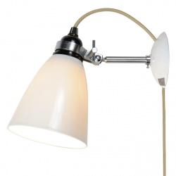 253 best lighting images on pinterest chandelier chandelier original btc wall lightsdetail designcordsconcesappliqueselectrical cablechandelierscordscandelabra mozeypictures Image collections