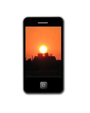China Handys ohne Vertrag: Welche Modelle sind eine echte Alternative zum iPhone?