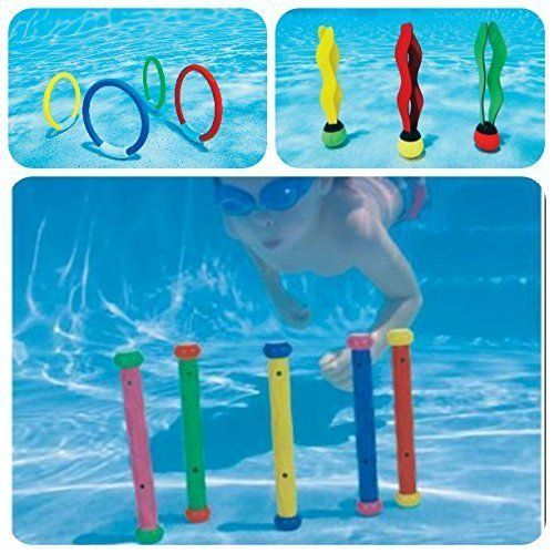 16 best pool toys images on pinterest pool fun pool for Intex pool aktion