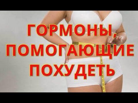Какой Гормон Влияет На Похудение. Восемь гормонов, которые мешают похудеть