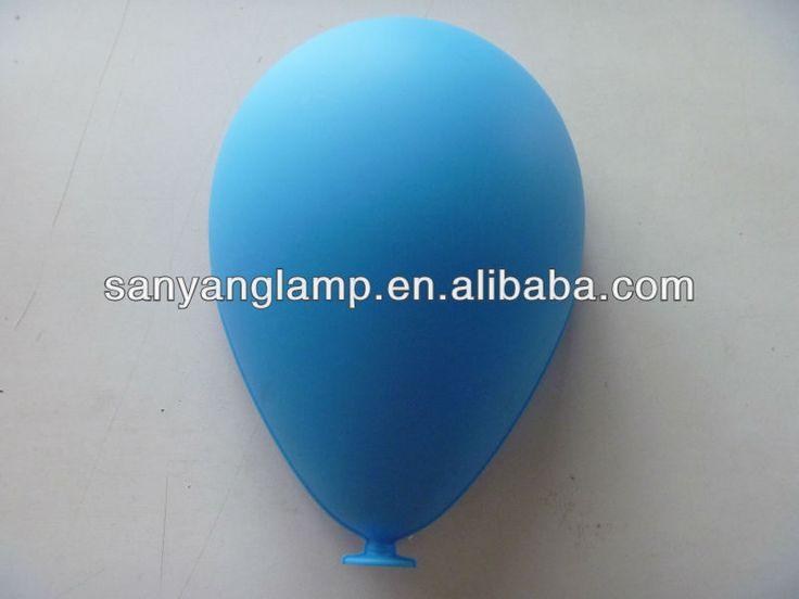 Lampade cameretta ~ Oltre fantastiche idee su lampade per bambini su