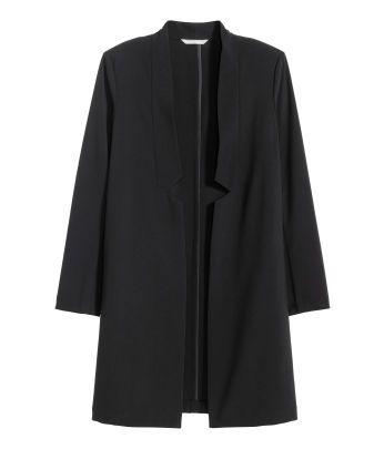Ladies | Blazers & Kimonos | H&M US