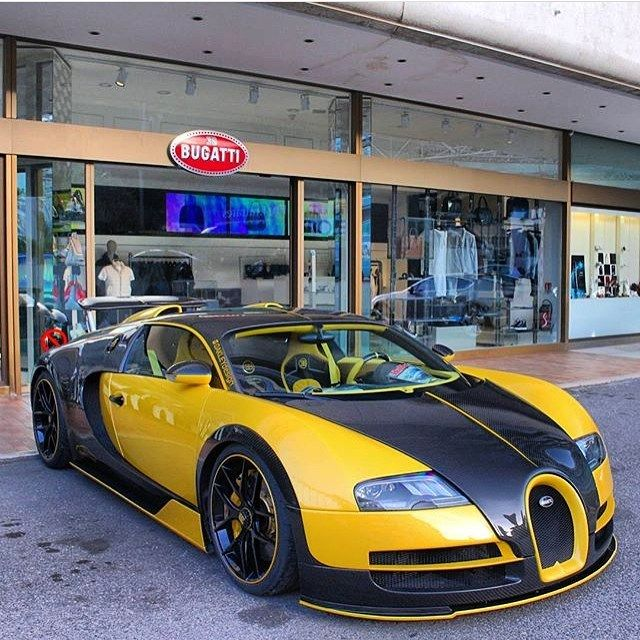 1000 Images About All Of Bugatti On Pinterest: 1000+ Images About Bugatti Chiron On Pinterest