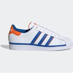 Superstar Schuh Adidas In 2020 Adidas Shoes Adidas Superstar Superstars Shoes