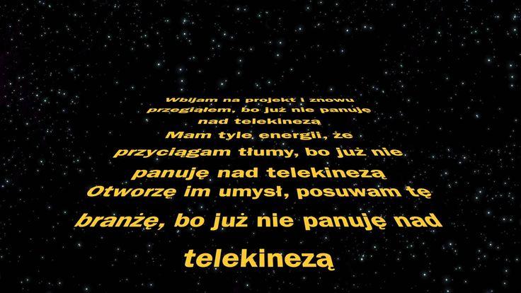 Dwa Sławy feat. Quebonafide - Człowiek Sztos (prod. DJ Flip)