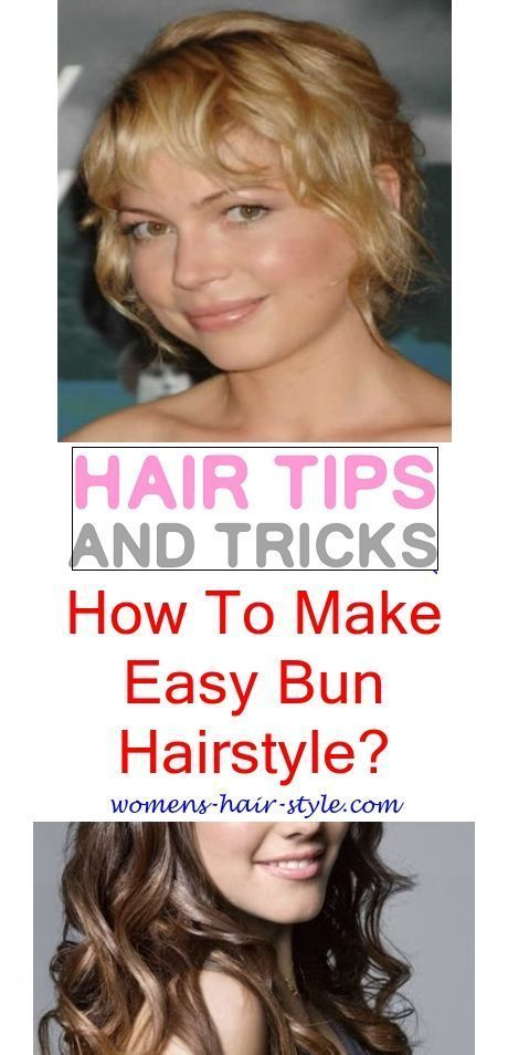 trendy hair styles easy bun  fringe hair.the newest hairstyles latest hairstyle